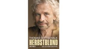 So nah wie in diesem Buch ist Thomas Gottschalk uns noch nie gekommen: nachdenklich, selbstironisch, lebensklug und ehrlich. Mit seiner Biographie landete er auf der Sachbuch Bestsellerliste.