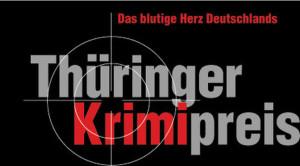 Thüringer Krimipreis 2017
