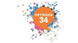 Autor werden bei oetinger34
