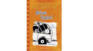 bestseller-kinderbuecher-gregs-tagebuch