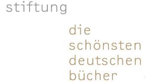 Die schönsten deutschen Bücher 2015