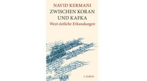 Preisträger Friedenspreis des Deutschen Buchhandels