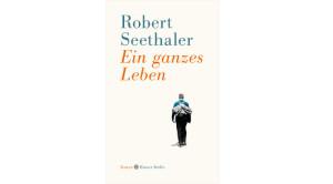 Grimmelshausen Literaturpreis 2015