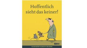 Deutschen Cartoonpreis 2015