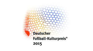 Fußballbuch des Jahres