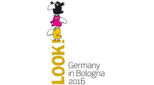 kinderbuchmesse-bologna-2016