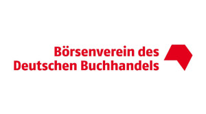 Logo Börsenverein des Deutschen Buchhandels
