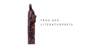 Frau Ava Literaturpreis