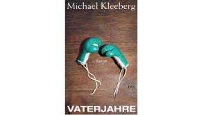 Literaturpreis der Konrad Adenauer Stifutung 2016
