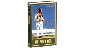 Winnetou Urteil des LG Nürnberg