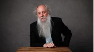 Klaus Schöffling Preisträger des Binding Kulturpreises