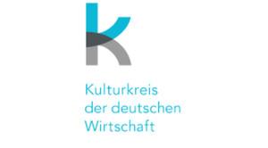 Literaturpreis der deutschen Wirtschaft