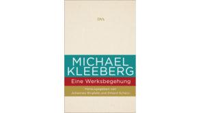 Literaturpreis der Konrad-Adenauer-Stiftung
