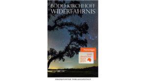 Preisträger Deutscher Buchpreis 2016