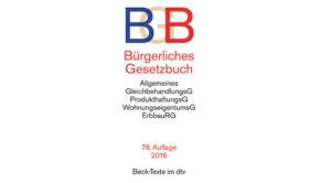 Jahresbstestseller 2016