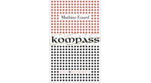 Leipziger Buchpreis zur Europäischen Verständigung 2017