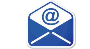 Urteil zur e-mail-Adresse
